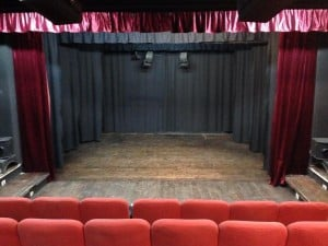 il Teatro 1