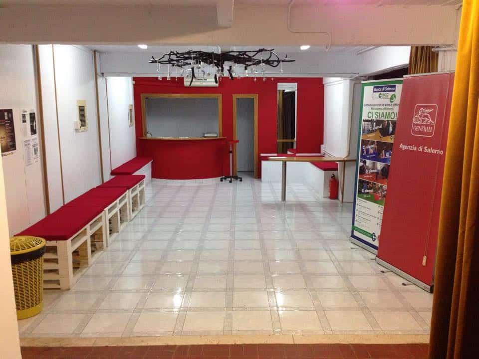 il Teatro 4
