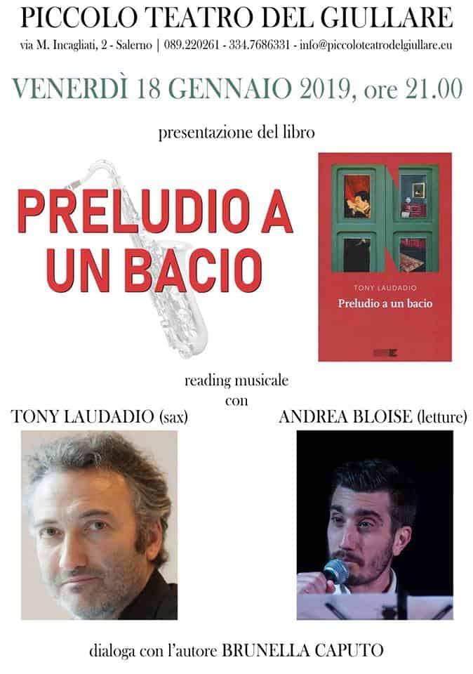 Libri d'Attore 2018/2019 2